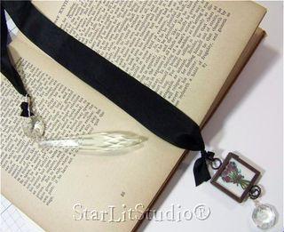 Bookmark 4