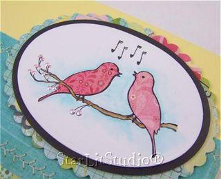 Mb birds 8