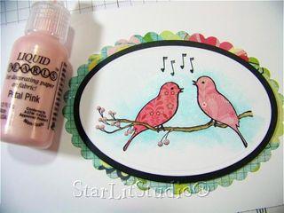 Mb birds 4