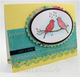 Mb birds 7