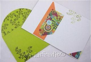 Quick card 3
