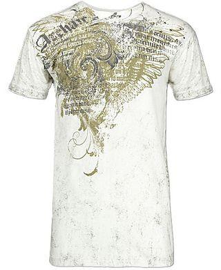 Archaic tshir