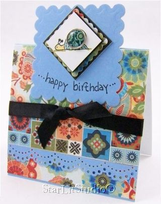 Inchie card 4