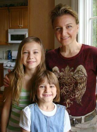 Mom allison and abbie (2)