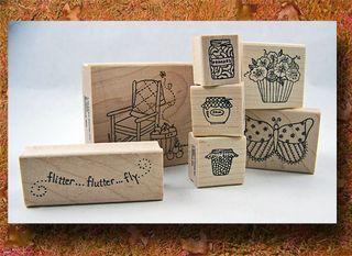 Lockhart stamps copy