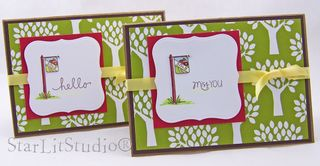 Sold cards 1