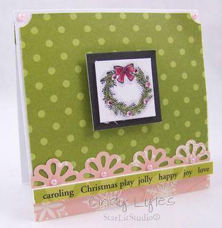 Inchie wreath card 1