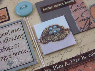 Nest card 2