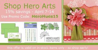 HeroHues15