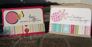 Mish cards 1