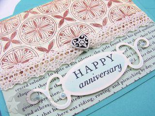 Pti anniversary 3