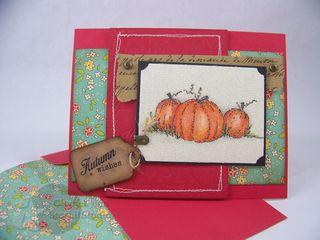 Lockhart pumpkins 1
