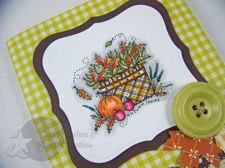 Lockhart autumn notebook 5