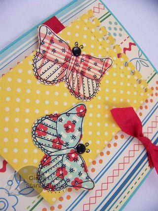 Lockhart butterflies 2