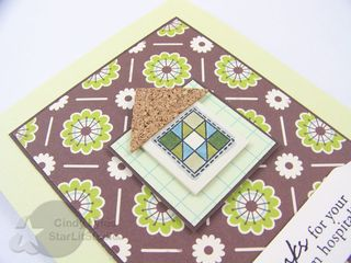 Pti quilt house 4