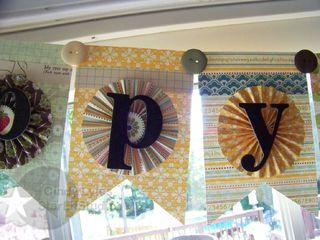 Abbie's banner 2