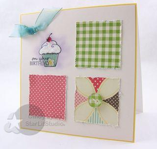 Lockhart cupcake card 1