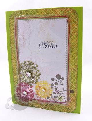 Green at heart cards 1