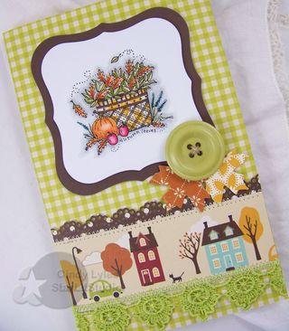 Lockhart autumn notebook 3