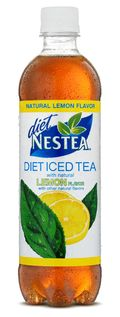 Lg_nestea_diet_lemon