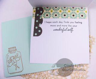 Cards 012