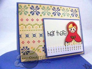 Cards 104