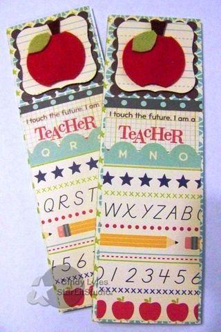 Teacher gifts 002