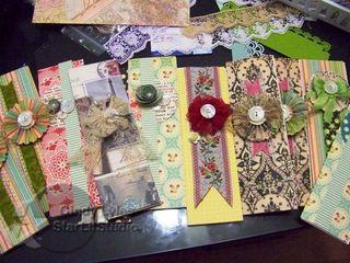 Teacher gifts 014
