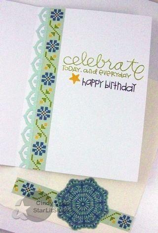 Starlitstudio cards 028