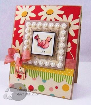 Starlitstudio cards 039