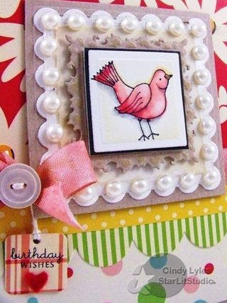 Starlitstudio cards 040