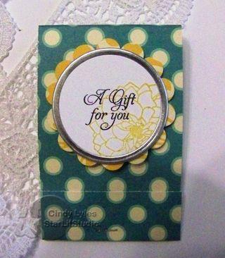 Teacher gifts 012