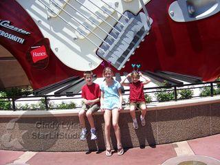 Disney 2011 016 resized