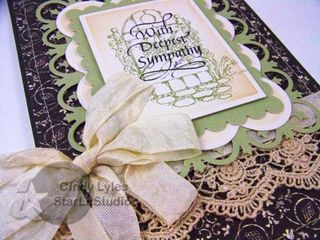 Starlitstudio cards 015