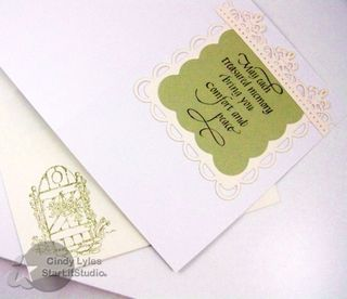 Starlitstudio cards 012