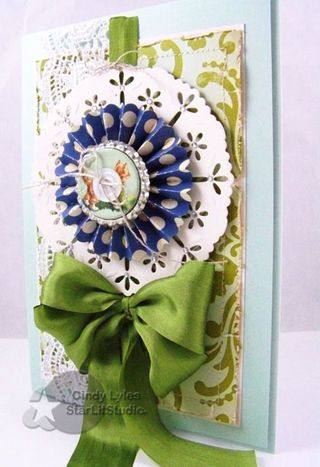Starlitstudio cards 025