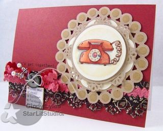 Starlitstudio cards 009