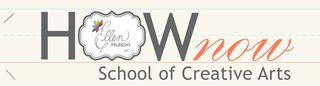 HOWnow-Logo