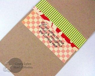 Starlitstudio cards 041