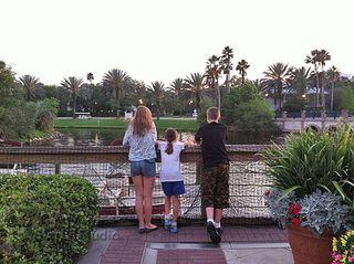 Disney 2012 001