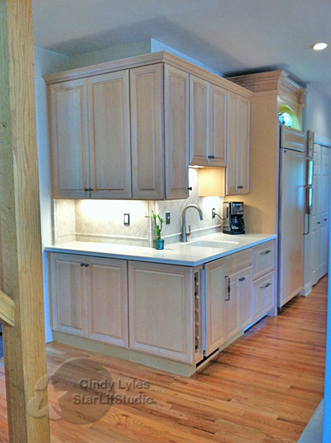 Kitchen Cabinets Outside Corner Cabinet Storage