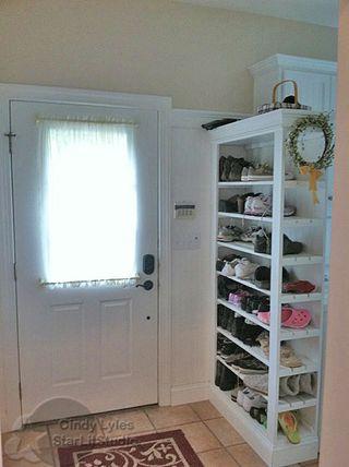 Laundry room 006