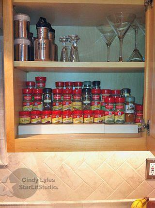 Kitchen remodel 040