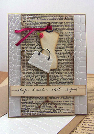 Image result for Memory Box tall dress form
