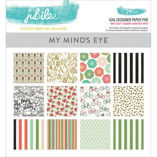 Mme-jubilee-mint-julep-collection-6