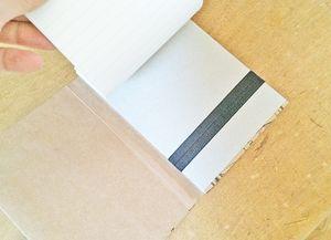 Notebook 4