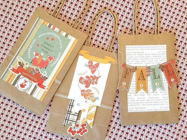 Photo play bags 1