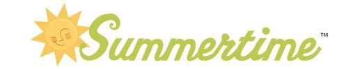 Logo_Summertime