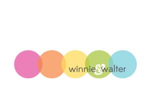 Winnie-walter-clear-stamps-4