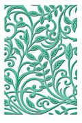 Botanical swirlsf